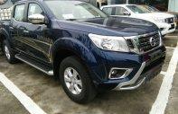 Nissan Quảng Bình ưu đãi cuối năm, giá tốt, bán tải Nissan Navara, xe đủ màu giao ngay. LH 0912603773 giá 649 triệu tại Quảng Bình