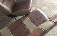 Cần bán xe Daihatsu Citivan đời 2000, nhập khẩu còn mới, 47 triệu giá 47 triệu tại Đắk Lắk