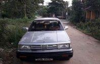 Cần bán xe Nissan 100NX 1996, màu bạc, nhập khẩu giá 40 triệu tại Ninh Bình