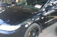 Bán Mazda 6 năm sản xuất 2003, màu đen, xe nhập giá 245 triệu tại Bắc Giang
