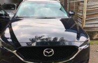Bán Mazda CX 5 sản xuất 2018, màu đen, nhập khẩu nguyên chiếc chính chủ, giá tốt giá 900 triệu tại Tp.HCM
