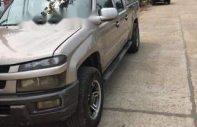 Cần bán lại xe Isuzu Trooper sản xuất 2010, giá 110tr giá 110 triệu tại Thái Nguyên