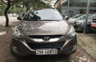 Xe Hyundai Tucson 2.0AT năm 2011, giá chỉ 570 triệu giá 570 triệu tại Hà Nội