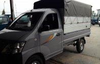Bán xe tải Thaco Towner 990 - Thùng mui bạt - Hà Đông giá 215 triệu tại Hà Nội