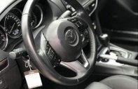 Bán Mazda 6 2.5 option full kịch, sx và ĐKLĐ 12/2015 giá 755 triệu tại Hà Nội