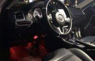 Cần bán xe Mazda 6 2.0AT năm sản xuất 2015, màu trắng, nhập khẩu giá 730 triệu tại Tp.HCM