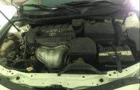 Cần bán Toyota Camry đời 2010, màu trắng, xe đẹp giá 820 triệu tại Tp.HCM