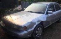 Cần bán gấp Toyota Camry 2.0 MT sản xuất năm 1989, giá chỉ 58 triệu giá 58 triệu tại Bắc Kạn
