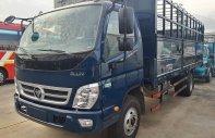 Bán xe tải Thaco 2018 tải 7 tấn - thùng dài 6.2m, động cơ Weichai - LH 0983.440.731 giá 489 triệu tại Tp.HCM