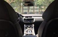 Bán LandRover Range Rover Evoque HSE đời 2017, màu đen, nhập khẩu giá 3 tỷ 299 tr tại Tp.HCM