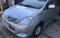 Bán Toyota Innova năm 2006, màu bạc giá 255 triệu tại Đồng Nai