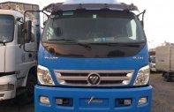 Bán Thaco Ollin 950A tải 9.5T đã qua sử dụng, xe cực chất. Giá thương lượng giá 465 triệu tại Hải Phòng