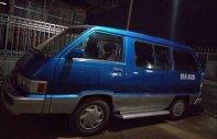 Bán ô tô Toyota Mark II năm 1985, nhập khẩu nguyên chiếc giá 50 triệu tại Tây Ninh