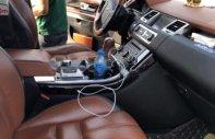 Xe LandRover Range Rover Sport giá 1 tỷ 600 tr tại Hải Phòng