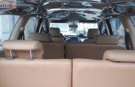 Bán xe Toyota Innova đời 2010, màu bạc giá 365 triệu tại Tp.HCM