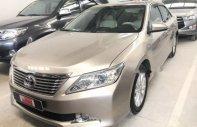 Bán Toyota Camry 2.0E AT sản xuất năm 2013 như mới, giá chỉ 810 triệu giá 810 triệu tại Tp.HCM