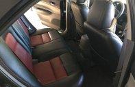 Cần bán gấp Mazda 6 2003, màu đen giá 227 triệu tại Tiền Giang