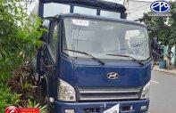 Bán xe tải Hyundai 7T3, thùng mui bạt dài 6m2 giá 600 triệu tại Bình Dương