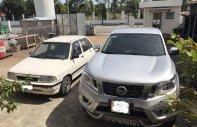 Bán xe Kia CD5 năm sản xuất 2014, màu trắng, nhập khẩu giá 95 triệu tại Bình Dương