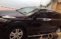 Bán xe Audi Q7 sản xuất cuối 2008, đèn led giá 780 triệu tại Tp.HCM