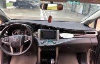 Bán ô tô Toyota Innova 2.0V AT năm sản xuất 2017, 850tr giá 850 triệu tại Hải Phòng