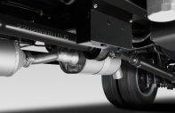 Xe tải Jac X-series 2018 | Xe tải Jac X99, X125, X150 Hỗ trợ vay cao giá 280 triệu tại Đồng Tháp