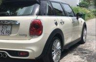 Bán ô tô Mini Cooper sản xuất năm 2014, nhập khẩu giá 1 tỷ 190 tr tại Tp.HCM