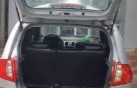 Bán ô tô Hyundai Getz 2010, màu bạc chính chủ giá 196 triệu tại Phú Thọ