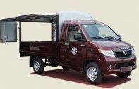 Bán xe Dogben thùng kín cánh dơi, giá rẻ tại thị trường Quảng Ninh giá 196 triệu tại Quảng Ninh