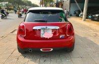 Bán xe Mini Cooper 3Dr 2014 giá 1 tỷ 90 tr tại Tp.HCM