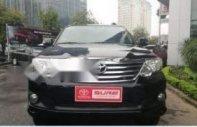 Cần bán xe Toyota 4 Runner đời 2014 giá cạnh tranh giá 775 triệu tại Hà Nội