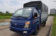 Bán Hyundai H150 giao ngay, giảm ngay 30tr đồng tiền mặt cho khách hàng trong tháng 12, gọi ngay 0961637288 -Mr Khải giá 370 triệu tại Bắc Ninh
