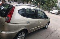 Bán Chevrolet Vivant sản xuất 2009, xe nhập, giá 250tr giá 250 triệu tại Hà Nội