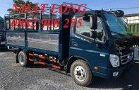 Bán xe tải 5 tấn Trường Hải Thaco Ollin 500. E4 đời mới 2018, giá tốt, liên hệ 0982 908 255 giá 419 triệu tại Tp.HCM