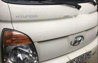 Cần bán xe Hyundai H 100 sản xuất 2011, xe không lỗi nhỏ giá 260 triệu tại Nghệ An