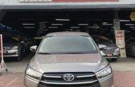 Bán Toyota Innova, đời 2016 số sàn giá cạnh tranh giá 740 triệu tại Tp.HCM