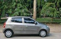 Xe Kia Morning 1.1MT đời 2011, xe cũ  giá 165 triệu tại Hà Nội