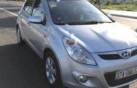 Gia đình bán Hyundai i20 1.4 AT, xe nữ sử dụng kĩ, mọi chi tiết xe còn nguyên bản, máy số rin giá 350 triệu tại Đà Nẵng