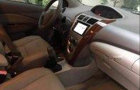 Bán Toyota Vios MT năm sản xuất 2010, giá chỉ 265 triệu giá 265 triệu tại Thái Nguyên