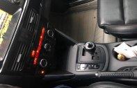 Bán Mazda CX5 bản 2.0 4x4 AWD, xe Sx 2014, đi 6,8v km, chính chủ HN giữ gìn giá 730 triệu tại Hà Nội
