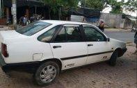 Cần bán xe Fiat Tempra MT 1996, màu trắng giá cạnh tranh giá 27 triệu tại Đồng Nai