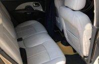 Bán xe Kia Morning đời 2010, màu xám, xe nhập, số tự động giá 262 triệu tại Đắk Lắk