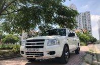Cần bán gấp Ford Ranger MT năm 2007, màu trắng, 258 triệu giá 258 triệu tại Tp.HCM