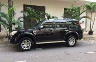 Cần bán lại xe Ford Everest sản xuất 2014 như mới giá 635 triệu tại Tp.HCM