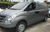 Bán xe Hyundai Grand Starex 2.5 MT đời 2015, nhập khẩu nguyên chiếc còn mới giá 800 triệu tại Đà Nẵng
