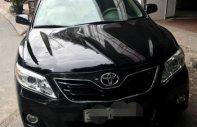 Cần bán lại xe Toyota Camry 2.5 AT đời 2010, giá chỉ 850 triệu giá 850 triệu tại Hà Nội