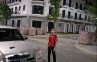 Cần bán gấp Ford Ranger đời 2010, giá 320tr giá 320 triệu tại Hà Nội