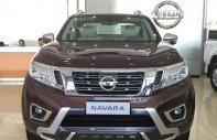 Ưu đãi sốc khi mua Nissan Navara 2018 - 2019 tại Quảng Bình, đủ màu, LH 0912.60.3773 giá 649 triệu tại Quảng Bình