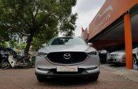 Bán xe Mazda CX 5, 2.0, 2017, chạy 1,4v km giá 915 triệu tại Hà Nội