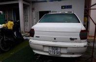 Bán xe Fiat Siena 2003, màu trắng, giá tốt giá 70 triệu tại Tp.HCM